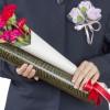 【卒業】 この春卒業した女性芸能人&有名人3人 浅田真央、桐谷美玲、三田友梨佳 笑顔と涙の卒業画像