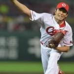 【侍ジャパン】 野球日本代表が、欧州選抜と激突! 日本と欧州、それぞれの注目選手は!?
