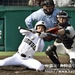 【センバツ】 松山東、選抜初勝利! エース亀岡優樹が投打で活躍!! インタビュー内容とともに  【試合結果速報】