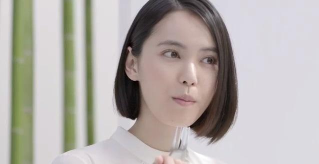 比留川游(ひるかわ ゆう)  【2017年 】冬ドラマに出演して