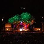 【Music】 SEKAI NO OWARI ニューアルバム『Tree』の歌詞カードから愛情を感じる! レコーディングに参加した東京都立葛飾総合高等学校吹奏楽部のメンバーをクレジット!!